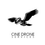 Cine Drone Logo