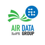 Air Data Groupe
