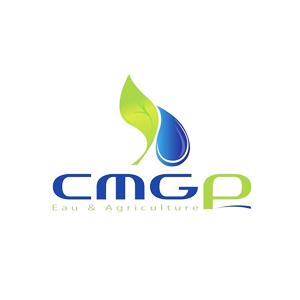 CMGP Logo