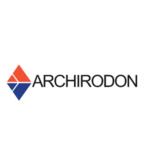 logo Archirodon NV